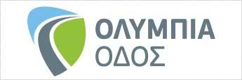xorigos-pistas-olympia