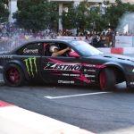 Highlights από το φετινό θεαματικό 11o PICK EKO Racing 100