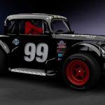 FANNY FLUTTERS. E.RACING – Ξεκινάνε οι αγώνες και οι ακαδημίες…