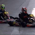 12o PICK – EKO Racing 100- Αποτελέσματα 1ο Loux Charity Race