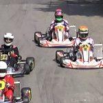 12o PICK – EKO Racing 100 Αποτελέσματα SENIOR